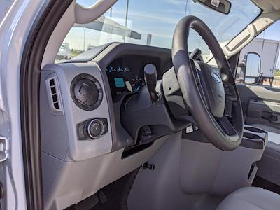 2021 Ford E-350 4x2, Rockport Service Utility Van #MDC33455 - photo 4