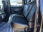 2021 Ford F-350 Crew Cab DRW 4x4, Pickup #MEC05435 - photo 16