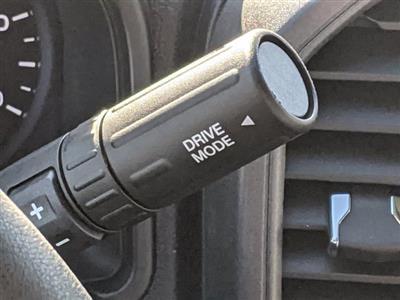 2021 Ford F-350 Regular Cab DRW 4x2, Knapheide Platform Body #MEC14454 - photo 13