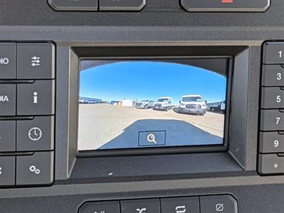 2021 Ford F-350 Regular Cab DRW 4x2, Knapheide Platform Body #MEC14454 - photo 15