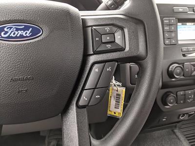 2021 Ford F-250 Regular Cab 4x2, Reading SL Service Body #MEC15251 - photo 7