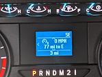 2021 Ford F-250 Regular Cab 4x2, Reading SL Service Body #MEC15251 - photo 5