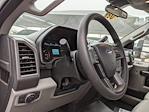 2021 Ford F-250 Regular Cab 4x2, Reading SL Service Body #MEC15251 - photo 6