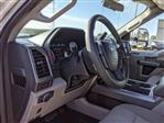 2021 Ford F-250 Crew Cab 4x4, Pickup #MEC30706 - photo 3