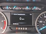 2021 Ford F-250 Crew Cab 4x4, Pickup #MEC36114 - photo 13