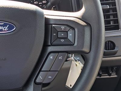 2021 Ford F-350 Regular Cab DRW 4x2, CM Truck Beds RD Model Platform Body #MEC43209 - photo 13