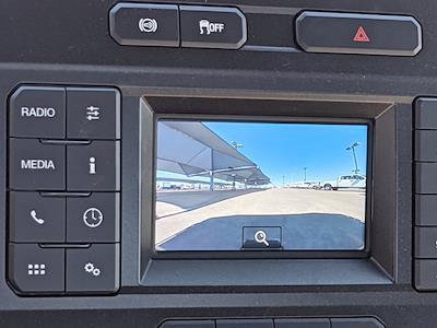 2021 Ford F-350 Regular Cab DRW 4x2, CM Truck Beds RD Model Platform Body #MEC43209 - photo 15