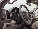 2021 Ford F-250 Crew Cab 4x4, Royal Truck Body Service Body #MEC76378 - photo 4