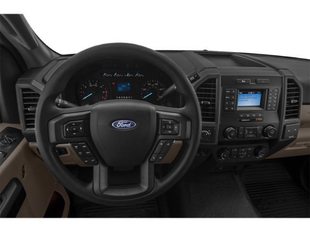 2021 Ford F-250 Regular Cab 4x2, Reading SL Service Body #MEC76699 - photo 4