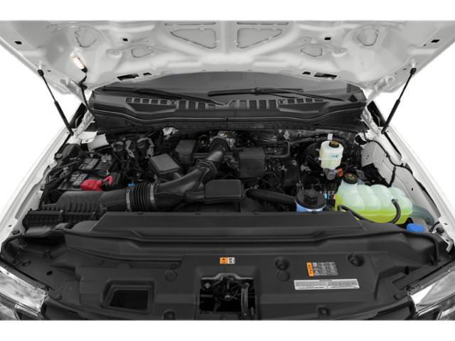 2021 Ford F-250 Regular Cab 4x2, Reading SL Service Body #MEC76699 - photo 9