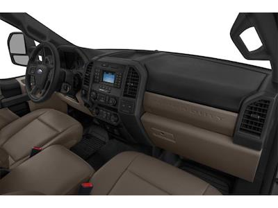 2021 Ford F-250 Regular Cab 4x2, Reading SL Service Body #MEC76699 - photo 11
