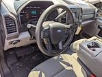 2021 Ford F-250 Crew Cab 4x4, Pickup #MED13536 - photo 3