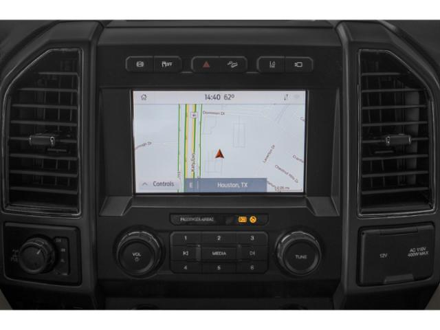 2021 Ford F-250 Crew Cab 4x4, Pickup #MED28699 - photo 13