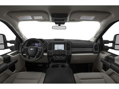 2021 Ford F-250 Crew Cab 4x4, Pickup #MED28699 - photo 5