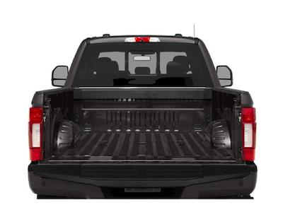 2021 Ford F-350 Crew Cab 4x4, Pickup #MED28700 - photo 8