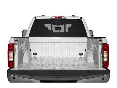 2021 Ford F-250 Crew Cab 4x4, Pickup #MED39238 - photo 8