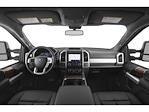 2021 Ford F-250 Crew Cab 4x4, Pickup #MED39238 - photo 5