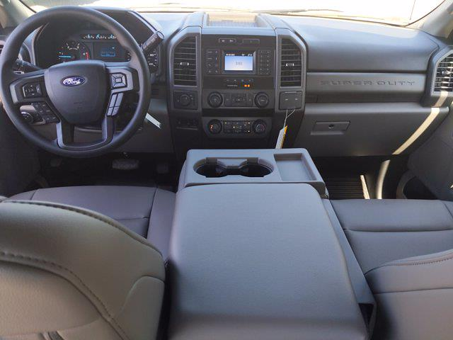 2021 Ford F-250 Crew Cab 4x2, Pickup #MED66894 - photo 14