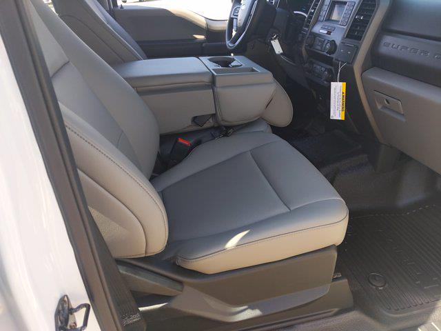 2021 Ford F-250 Crew Cab 4x2, Pickup #MED66894 - photo 16