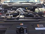 2021 Ford F-250 Crew Cab 4x2, Pickup #MED66894 - photo 17