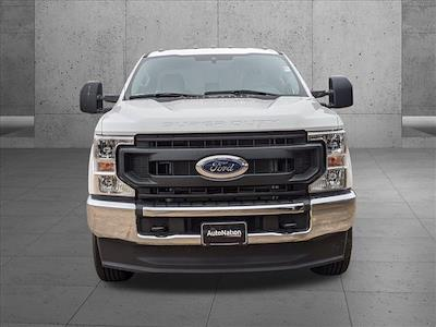 2021 F-350 Super Cab 4x4,  Cab Chassis #MEE13854 - photo 6