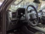 2021 Ford F-150 SuperCrew Cab 4x4, Pickup #MFA24745 - photo 13