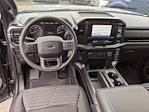 2021 Ford F-150 SuperCrew Cab 4x2, Pickup #MFA37495 - photo 12