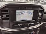 2021 Ford F-150 SuperCrew Cab 4x2, Pickup #MFA37495 - photo 14