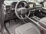 2021 Ford F-150 SuperCrew Cab 4x2, Pickup #MFA37495 - photo 4