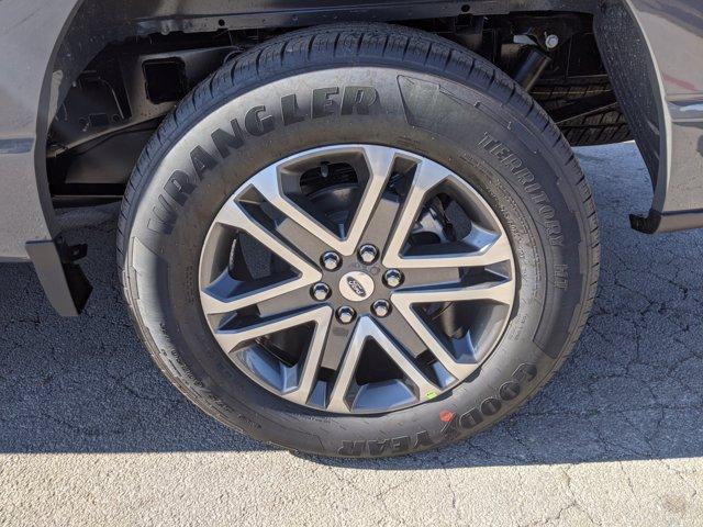 2021 Ford F-150 SuperCrew Cab 4x2, Pickup #MFA41070 - photo 10