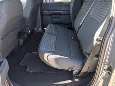 2021 Ford F-150 SuperCrew Cab 4x2, Pickup #MFA41070 - photo 11