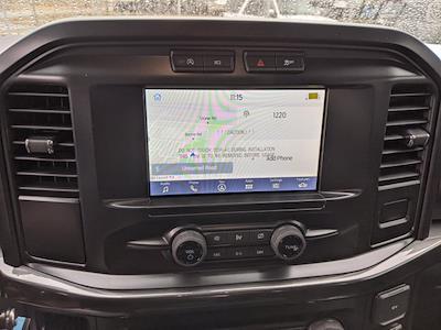 2021 Ford F-150 SuperCrew Cab 4x2, Pickup #MFA49521 - photo 13