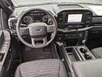 2021 Ford F-150 SuperCrew Cab 4x2, Pickup #MFA49521 - photo 12