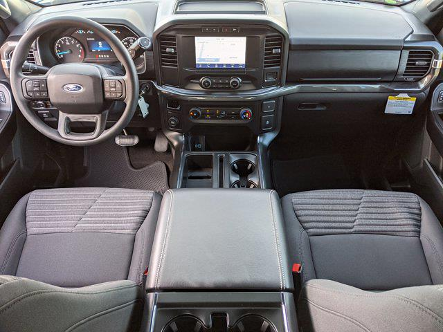 2021 Ford F-150 SuperCrew Cab 4x2, Pickup #MFA50683 - photo 15