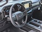 2021 Ford F-150 SuperCrew Cab 4x2, Pickup #MFA50683 - photo 4