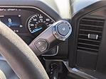 2021 Ford F-150 SuperCrew Cab 4x2, Pickup #MFA68595 - photo 15