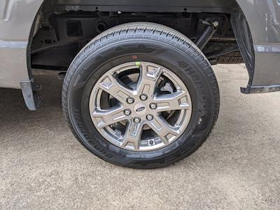 2021 Ford F-150 SuperCrew Cab 4x2, Pickup #MFA68596 - photo 10