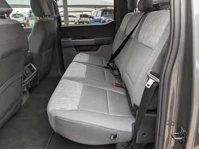 2021 Ford F-150 SuperCrew Cab 4x2, Pickup #MFA68596 - photo 12