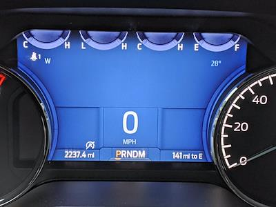 2021 Ford F-150 SuperCrew Cab 4x2, Pickup #MFA68596 - photo 14