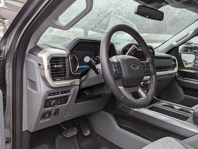 2021 Ford F-150 SuperCrew Cab 4x2, Pickup #MFA68596 - photo 4