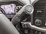 2021 Ford F-150 SuperCrew Cab 4x2, Pickup #MFA68596 - photo 13
