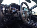 2021 F-150 SuperCrew Cab 4x2,  Pickup #MFA69351 - photo 8