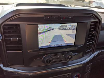2021 Ford F-150 SuperCrew Cab 4x2, Pickup #MFA77464 - photo 14