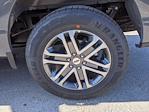 2021 Ford F-150 SuperCrew Cab 4x2, Pickup #MFA77464 - photo 10