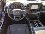 2021 Ford F-150 SuperCrew Cab 4x2, Pickup #MFA77464 - photo 12