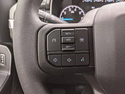 2021 Ford F-150 SuperCrew Cab 4x2, Pickup #MFA89657 - photo 14