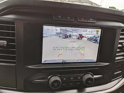 2021 Ford F-150 SuperCrew Cab 4x2, Pickup #MFA89657 - photo 15