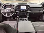 2021 Ford F-150 SuperCrew Cab 4x2, Pickup #MFA89657 - photo 11