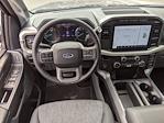 2021 Ford F-150 SuperCrew Cab 4x2, Pickup #MFB08539 - photo 12