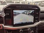 2021 Ford F-150 SuperCrew Cab 4x2, Pickup #MFB08539 - photo 14